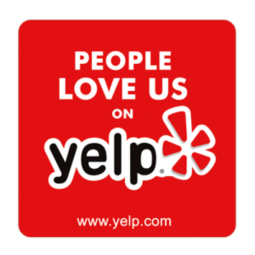 People Love Exactime Watch and Clock on Yelp