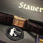 Stauer Reproduction $195