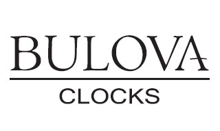 timesquareclockshop-clocks_bulova